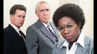 The Atlanta Child Murders (1985)   Morgan Freeman Calvin Levels Gloria Foster   Complete Mini Series