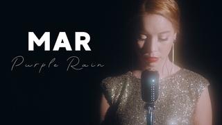 MAR – Purple Rain (Official Music Video) 16+