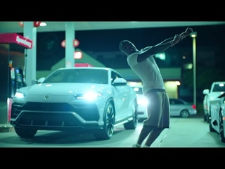 """DaBaby """"Off Top"""" (Music Video)"""