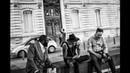Gloomy Underground Old School Rap Instrumental Hip Hop Beat | Prod. by MoniMan Ponder On