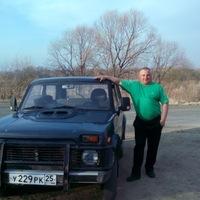 Дмитрий Селин