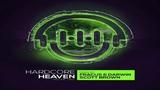 Hardcore Heaven Volume 2 - 2017 CD 2 Scott Brown
