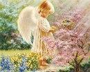 Личный фотоальбом Ангелины Королевой