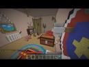 ПРЯТКИ В МАЙНКРАФТЕ ВЕРНУЛИСЬ! АИД, ТЕРОСЕР И СМЕЙЛ ОХОТЯТСЯ ЗА МНОЙ В ОГРОМНОЙ КОМНАТЕ! Minecraft