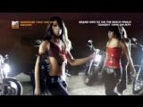 Girls Aloud - Wake Me Up
