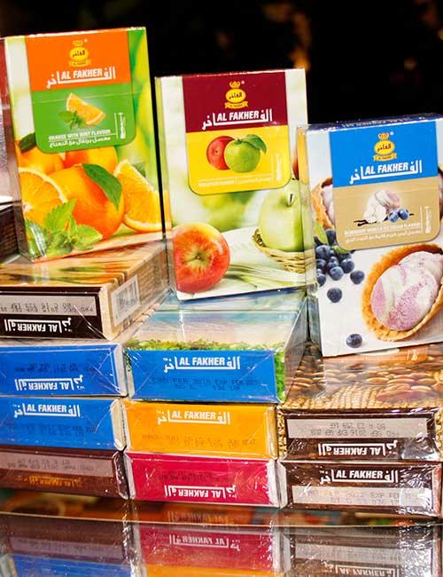 Кальян табаки опт челябинск купить эл сигареты в брянске