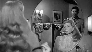 The Bamboo Blonde (Una rubia afortunada con suerte) 1946,  Anthony Mann