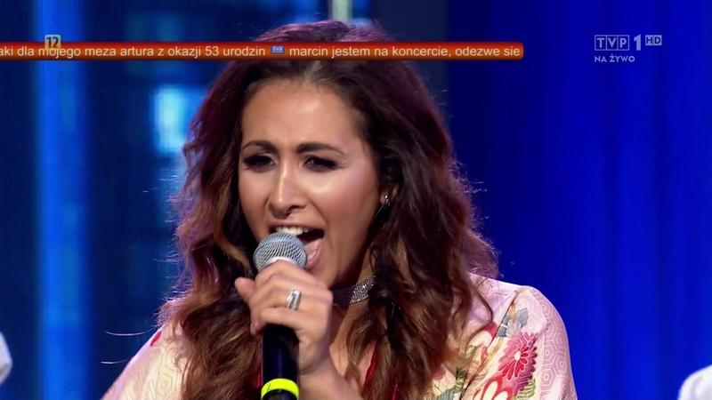 Eska Music Awards 2017 - Gromee Mahan Moin Sprit HD