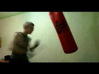 если пропала мотивация, просто посмотри это видео