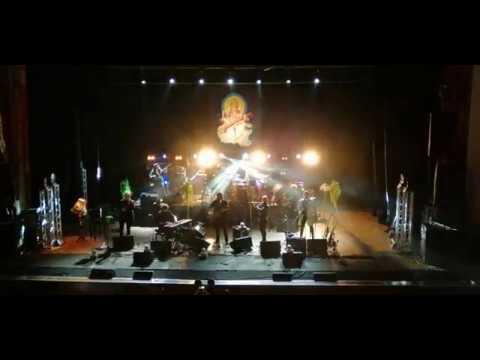 Аквариум Слова Растамана Концерт в Туле 18 02 2020
