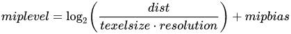 Prepar3Dv5 Hotfix 1: просто о сложном, изображение №6
