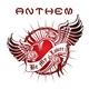 Anthem - Be My Lover