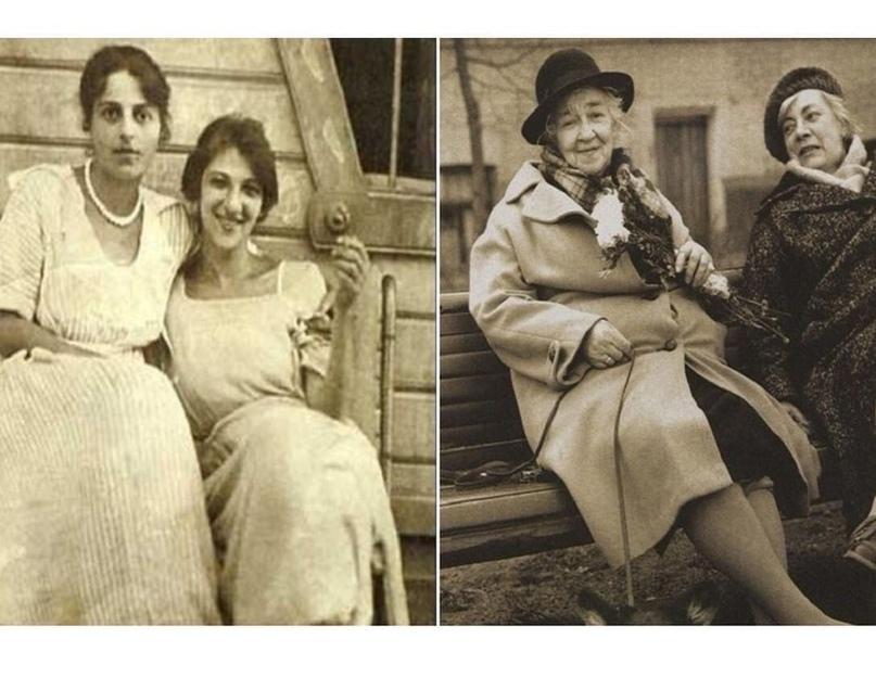 «Сeстpa Фaины Paневской, Изaбеллa, жилa в Париже. В силу ряда обстоятельств она...