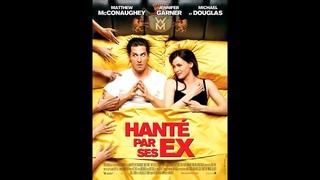 Hanté Par Ses Ex (2009) HD Streaming VF