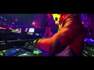SuperMartxe Miami Manssion Night / ASIA August 22nd  Ibiza