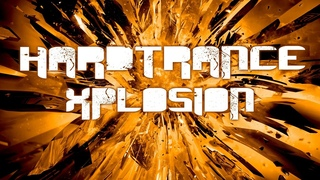 HARD-TRANCE X-PLOSION Mixed By Trancetury