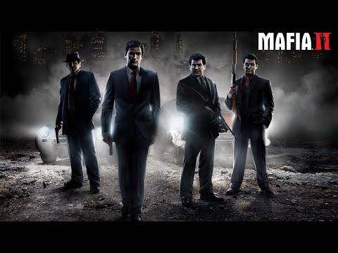 | ПРОХОЖДЕНИЕ ИГРЫ MAFIA II | ГЛАВА 8: НЕУГОМОННЫЕ |