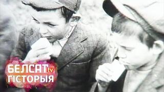 Савецкая прапаганда пасля 17 верасня 1939 года | Советская пропаганда после 17 сентября 1939 года
