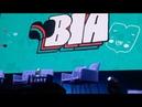 Nueva Serie De Disney BIA