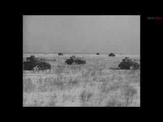 Кандидат исторических наук Алексей Исаев про неудачное советское наступление на Харьков весной 1943 года