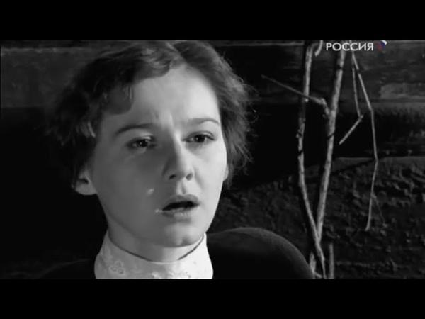 Полина Агуреева романс Колечко