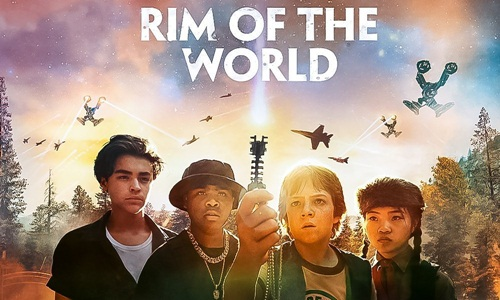 Rim Of The World In Hindi Dubbed Torrent