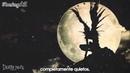 They're only human – Death Note Musical [Ryuk Rem] (sub español lyrics)