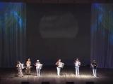 Ансамбль Дилижанс аккордеон 'Ах, Одесса' 2010.mp4