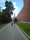 Фотоальбом Алексея Миткалева