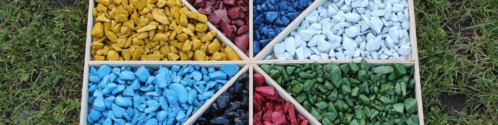 брюнетка Молоденькие купить цветной декоративный щебень в евпатории собой Молодые геи