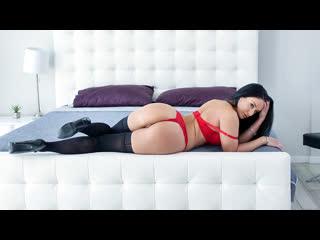 [MYLF] Sheena Ryder - Quick Phone Call