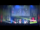 【Music Japan TV】U KISSの手あたりしだい!#23みど&