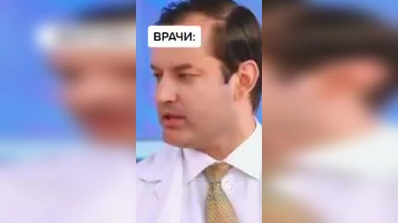 бандитский петербург антибиотик сериалы приколы 2021