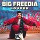 Big Freedia feat. Icona Pop, The Soul Rebels - Pipe That (feat. Icona Pop & The Soul Rebels)