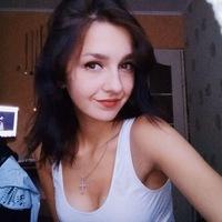 Аня Кузьмич