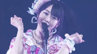 逆転王子様 (Gyakuten Oujisama) [역전 왕자님]  - 20 AKB48 Group Request Hour Setlist Best 50