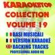 KaraokeTop - L'eternità (Originally Performed by Giorgia)