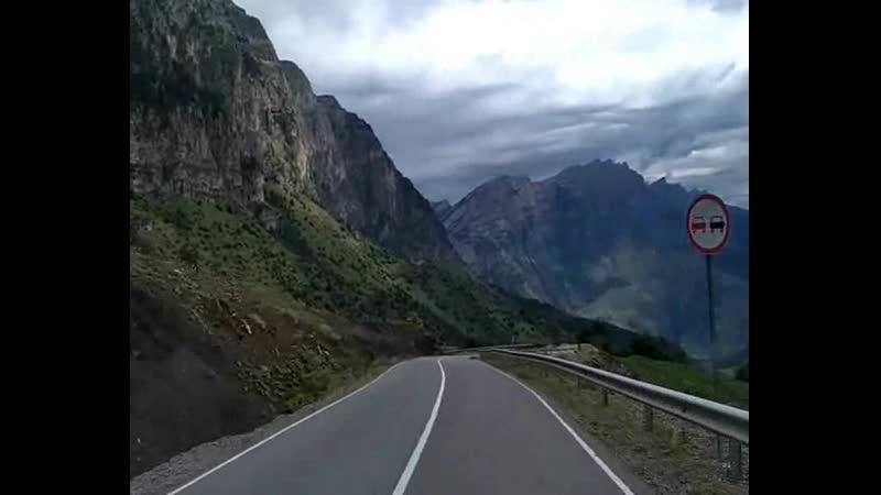 Джейрах Армхи