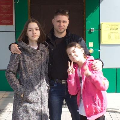 Олег Нитраль