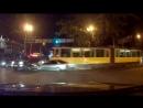 Автобляди соснули у трамваебогов