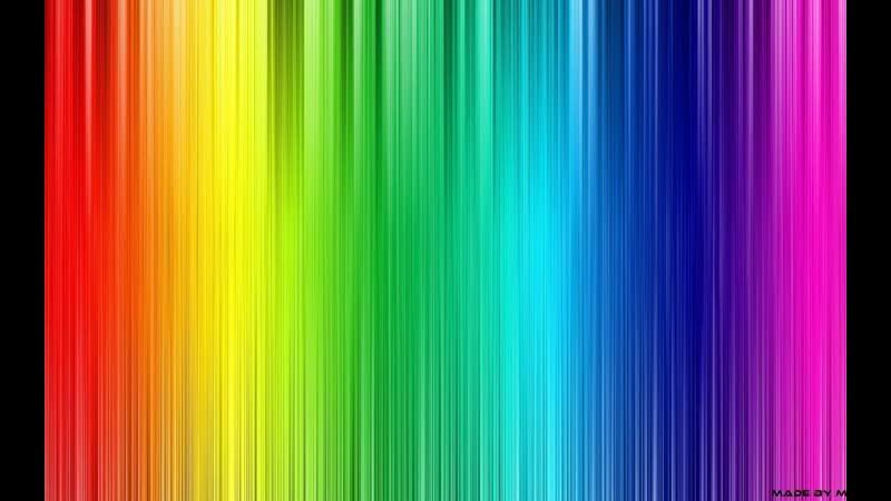 Цветные Обои На Телефон