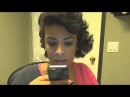 BGC10 Twitter Outtakes