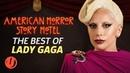 AHS Hotel The Best of Lady Gaga
