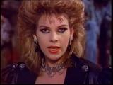 C C Catch Heaven And Hell 1986 Клипы.Дискотека 80-х 90-х Западные хиты..mp4