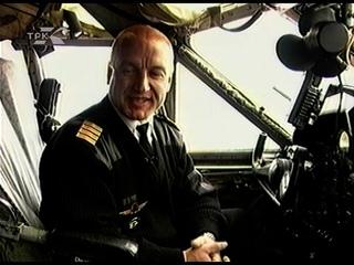Мы - авиастроители (архив ГТРК Комсомольск, 2002 год)