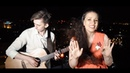 Panna Cotta - By My Side (Leroy Sanchez)