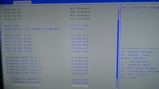 kit x79 com 100% de uso da CPU e travando ou congelando