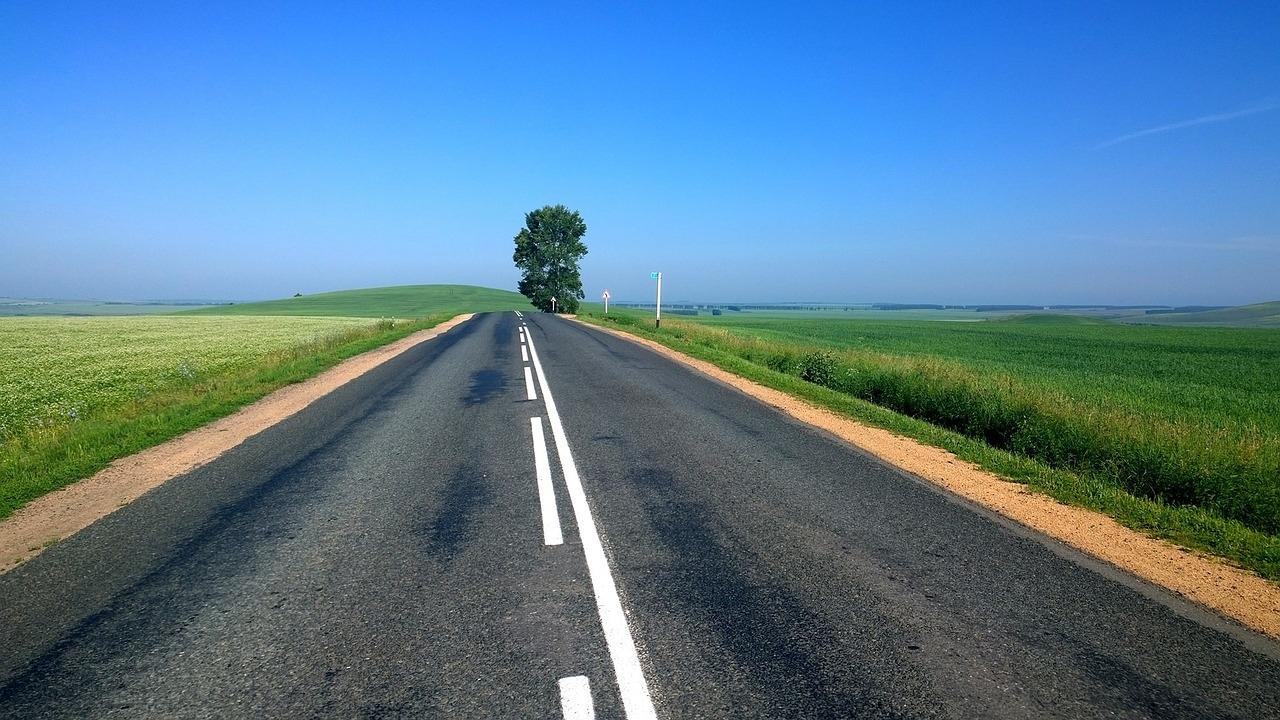 Жителям Марий Эл на заметку: въезд в Нижегородскую область ограничен