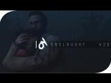 Onslaught - the L4D2 Fragmovie (Global Remake)