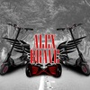 AlexBrave — интернет-магазин электросамокатов